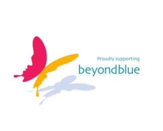 beyond blue_logo