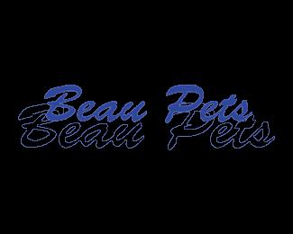 Beau-Pets