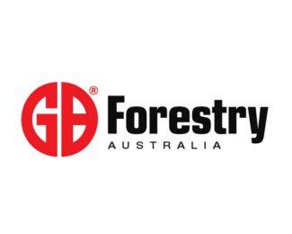 GBForestry_logo