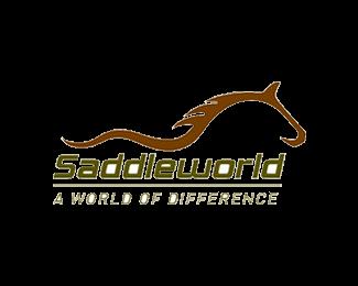 Saddleworld