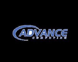 advance computing