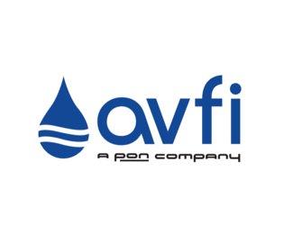 avfi_logo