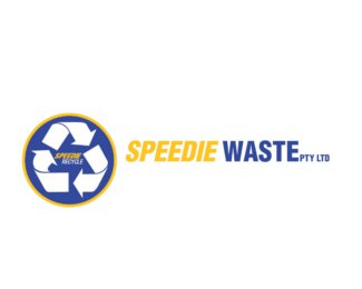 speediewaste_logo