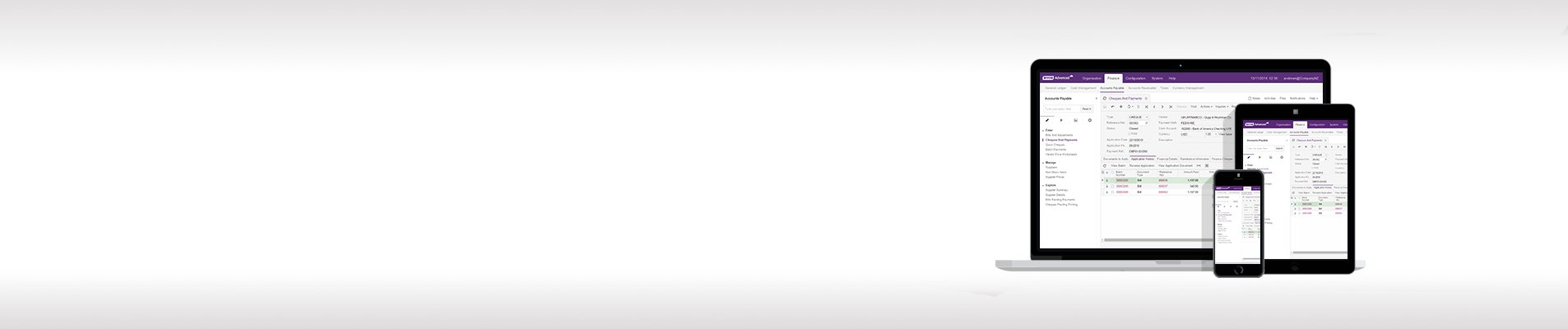MYOB-Advanced_Banner