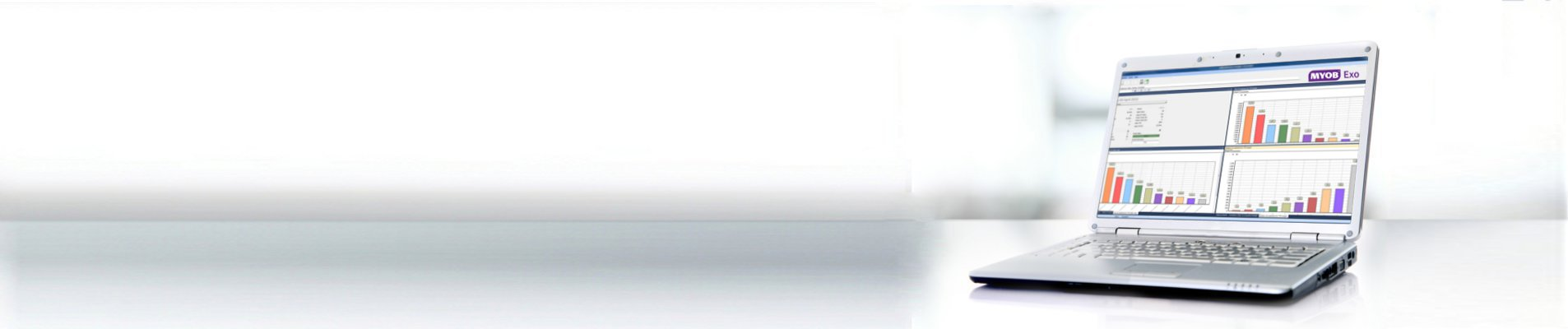 MYOBEXO-Banner
