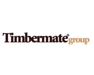 TimbermateGroup_logo