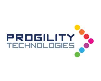 progility_logo