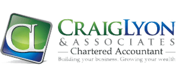 Craig Lyon & Associates