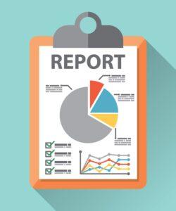 reports_web