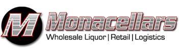 Monacellars2