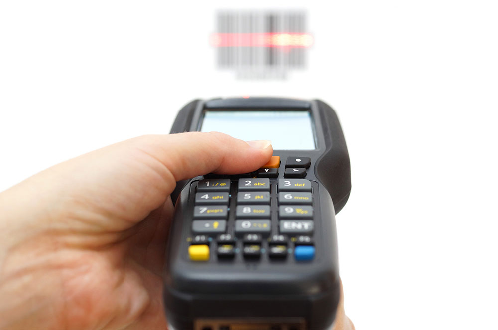 Compliance – Why accurate food traceability is important in manufacturing