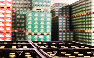 Is your supply chain ready the festive season?